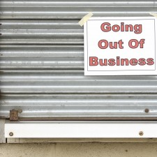 iStock_OutOfBusiness