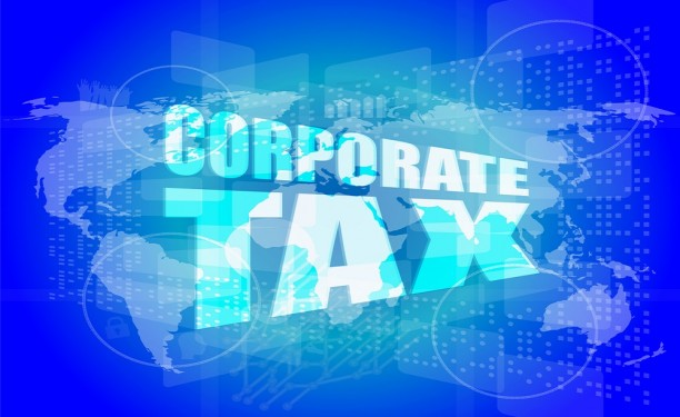 Corporate-Tax-edit